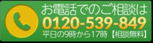 0120539849